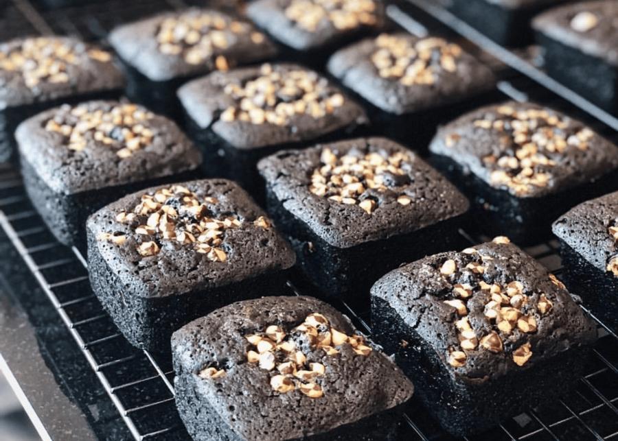 bundt by the backyard bakers   best brownies in singapore