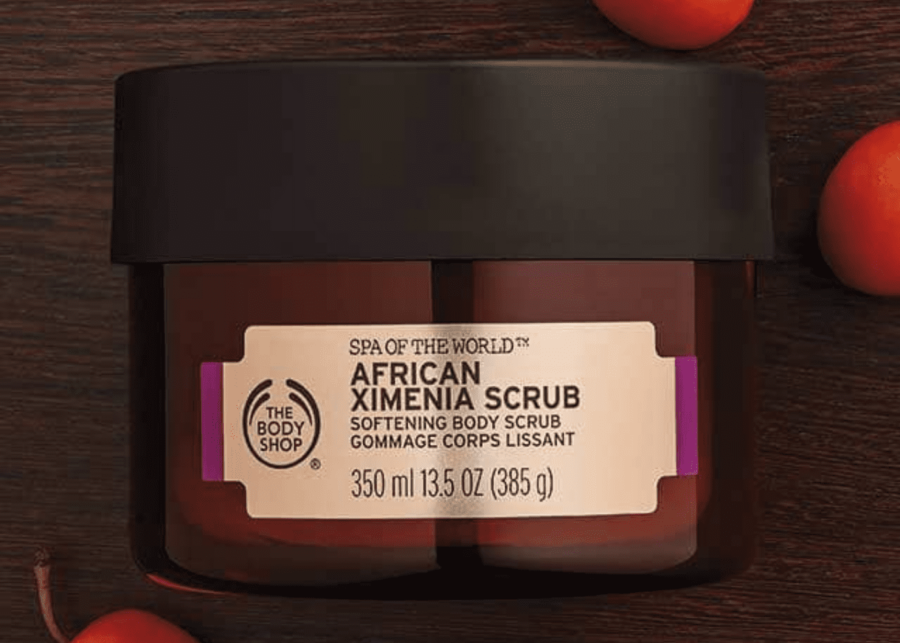 The-Body-Shop-Spa-Of-The-World-African-Ximenia-Scrub