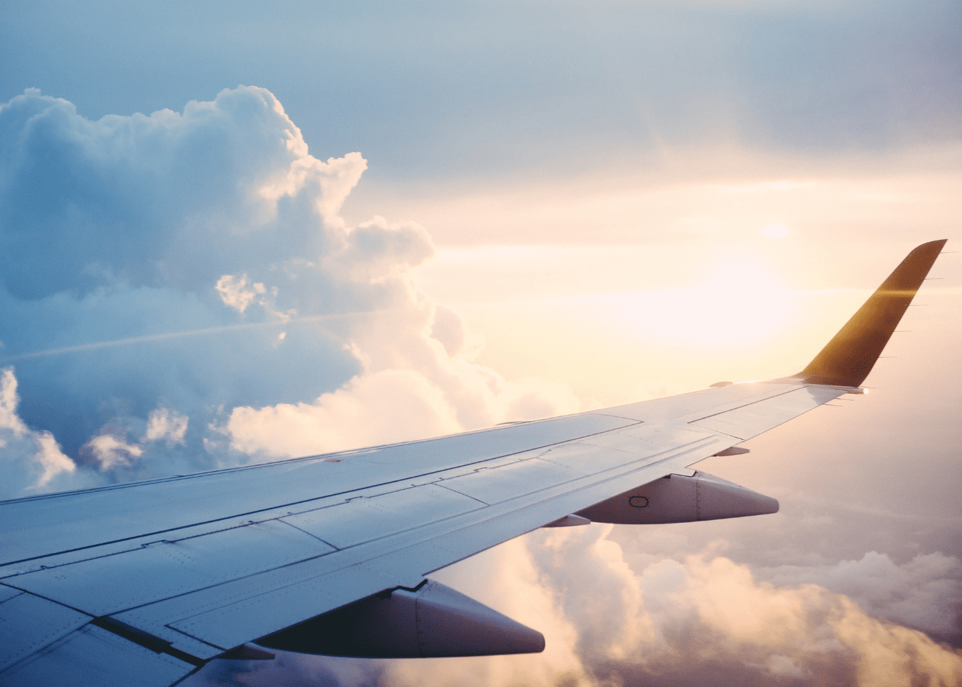 Would you hop on a Singapore Airlines plane for a flight to nowhere?