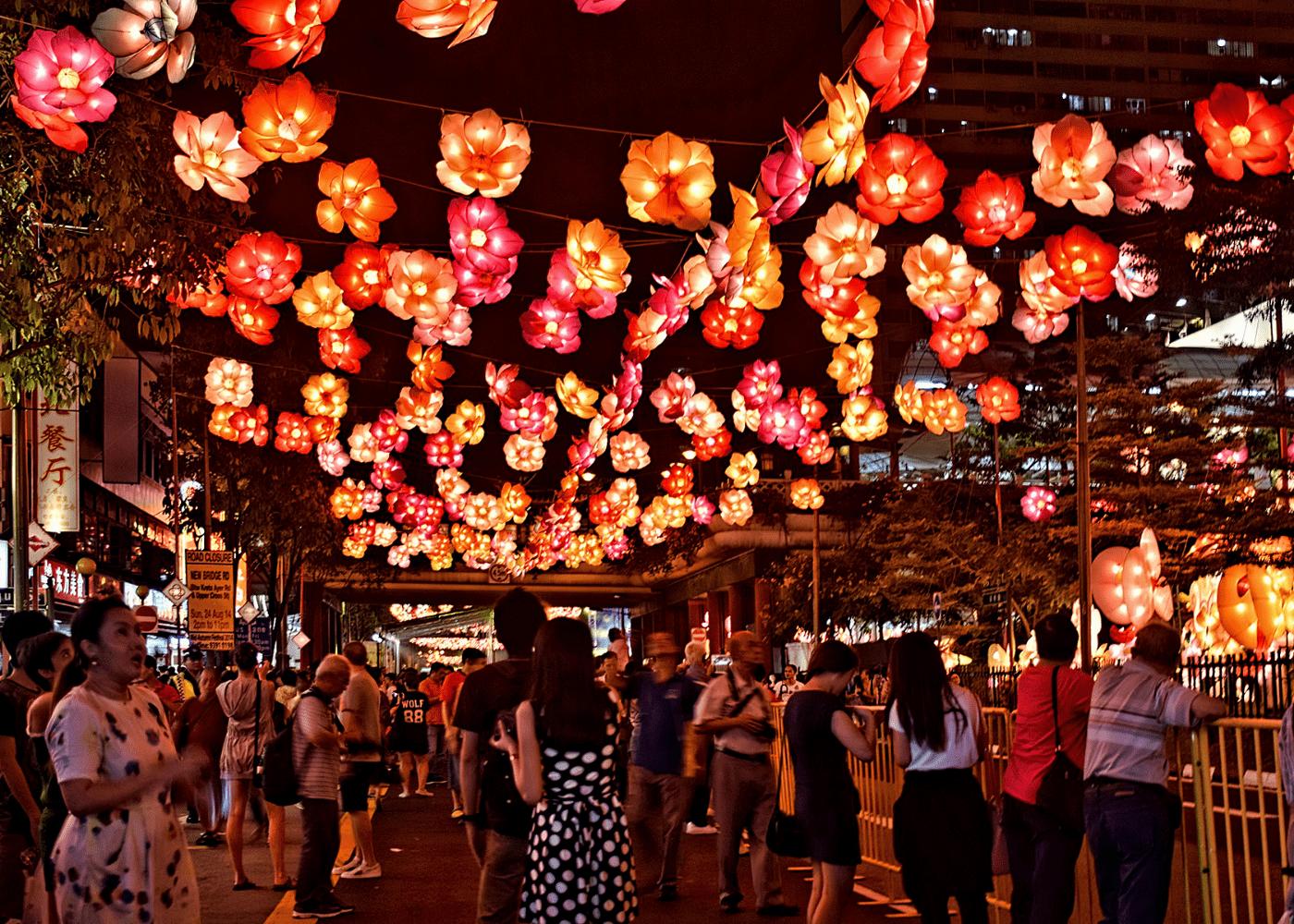 mid-autumn-festival-singapore