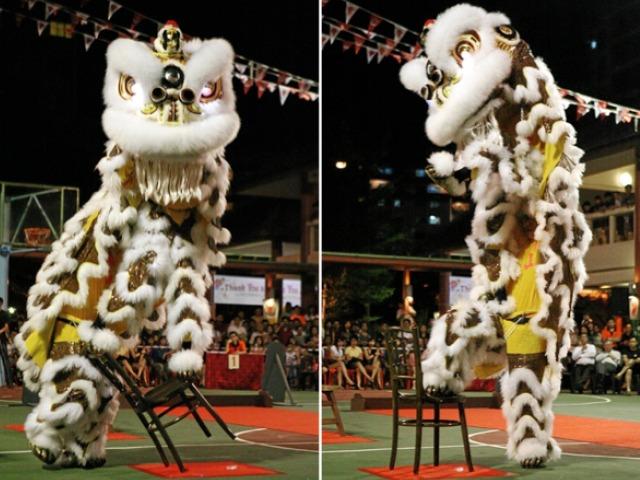 lion.dance.explained.3