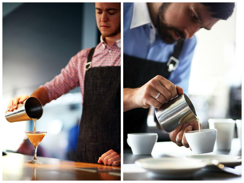 st ali coffee melbourne