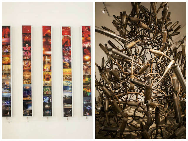 jakarta contemporary artspace
