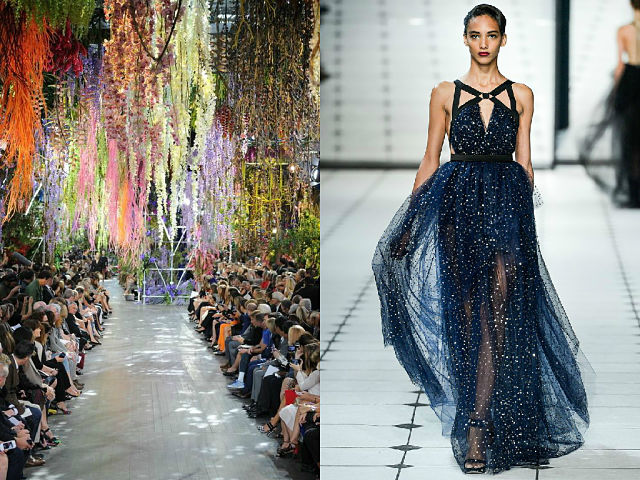 Fashion Festivals in Jakarta: Festival Mode Indonesia 2015