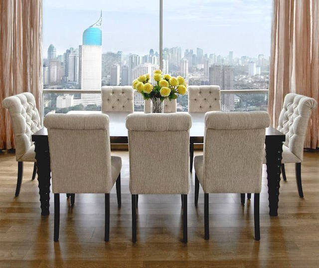 Where To Buy Furniture In Jakarta: Store Guide