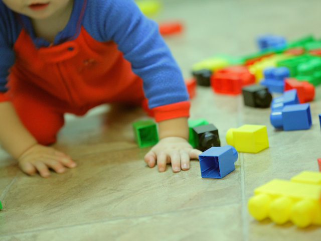 Mum-and-baby activities in Jakarta: Fun classes and groups to enjoy with your little one