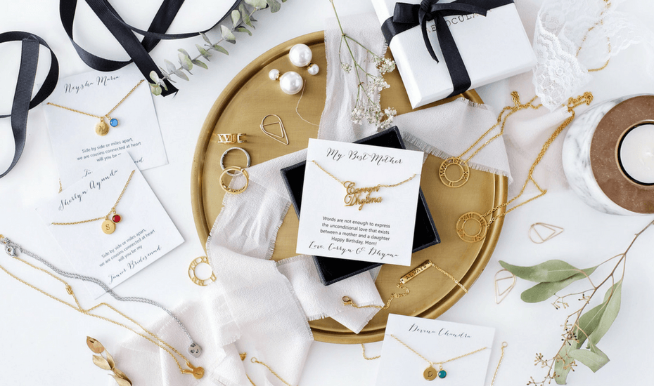 Indonesian designers we love | 14 amazing local jewellery brands you need to know