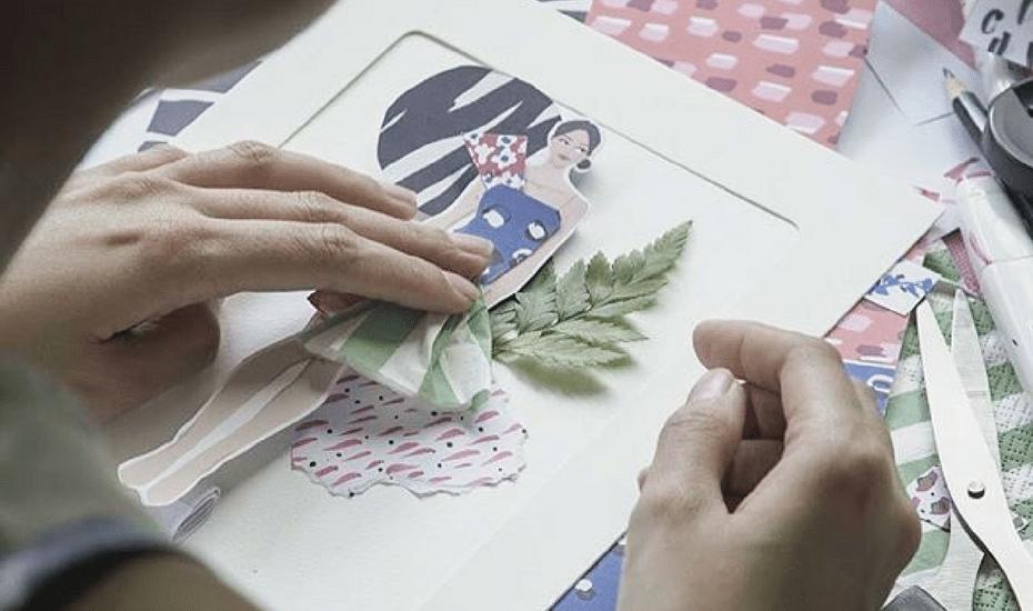 living-loving-class-workshop-jakarta