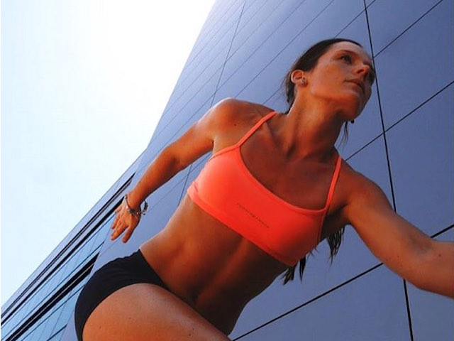 Fit For Fashion: Where to buy activewear in Jakarta