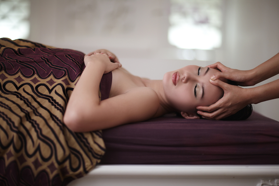 Traditional Spa Treatments: A guide to must-try Indonesian beauty rituals