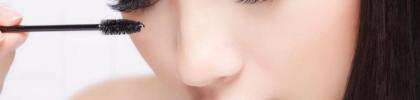 two cents eyelash extensions beauty salon jakarta