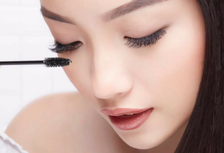 two cents eyelash extensions beauty salon jakarta