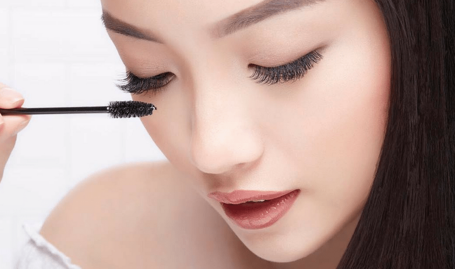 The beauty salons you need to know for eyelash extensions in Jakarta