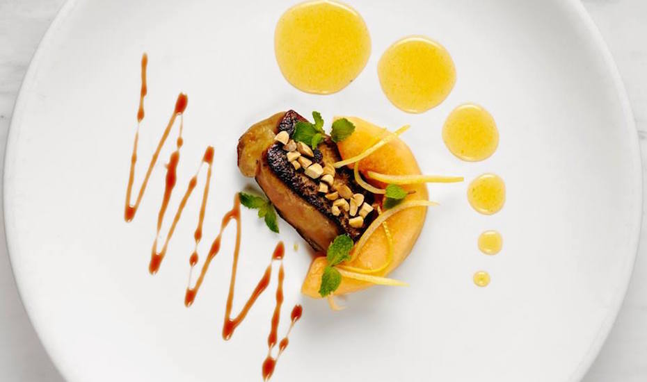 French Restaurants in Jakarta: Top fine dining restaurants, casual brasseries and petite bistros for delicious French food