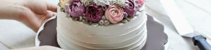 ivenoven cake jakarta