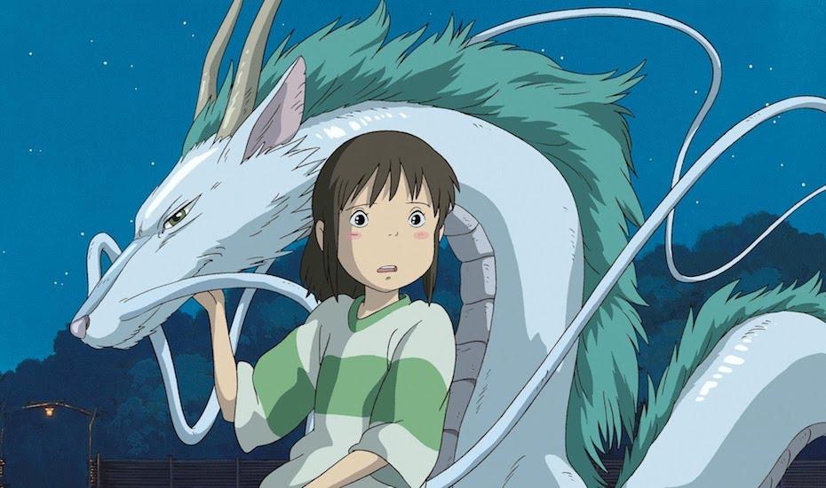 Studio Ghibli Film Festival in Jakarta: Watch special movie screenings of Spirited Away, My Neighbour Totoro, Ponyo and more