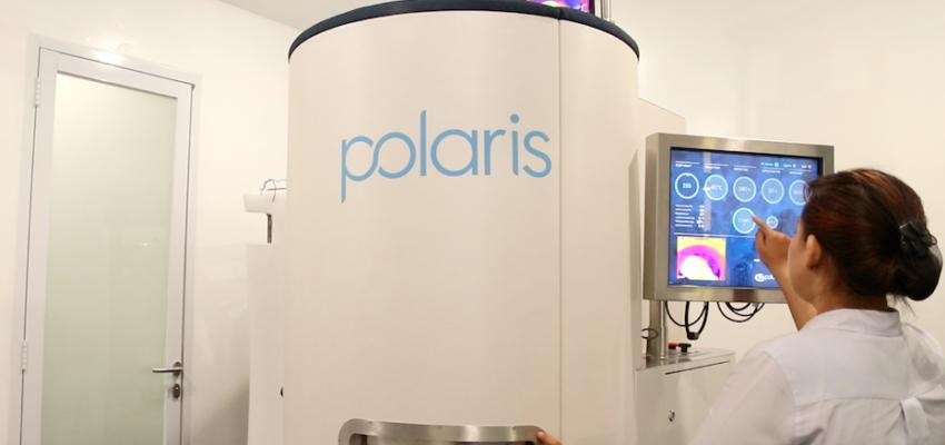 Polaris Cryotherapy