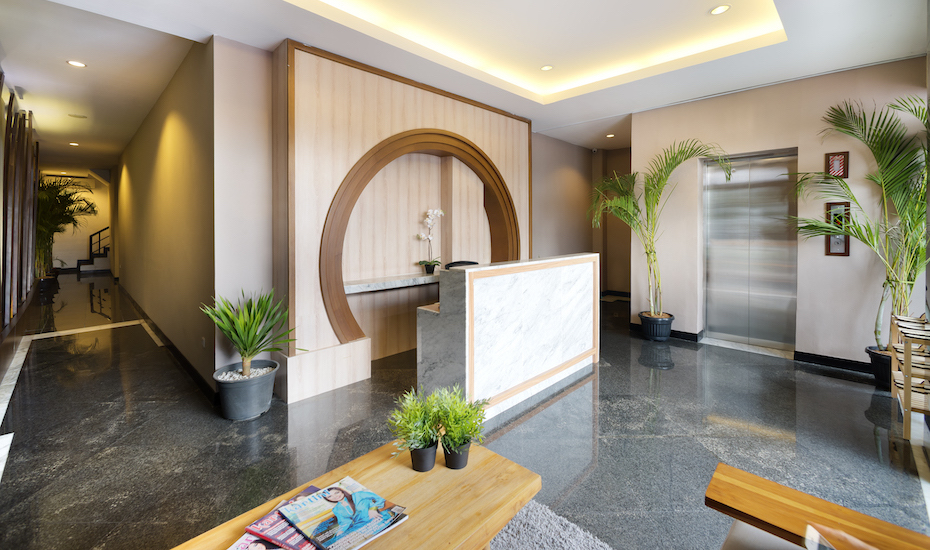 Spas in Jakarta: Indulge in wallet-friendly massages and body ...