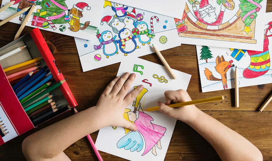 Preschools in Jakarta: Nursery schools and early learning centres to consider for your kids