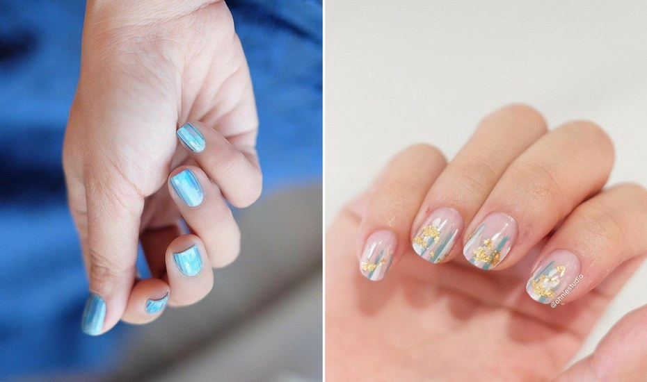 Nail Salons in Jakarta | The best places for a manicure and pedicure