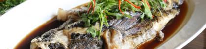 Chinese New Year Dining Pullman Jakarta Indonesia