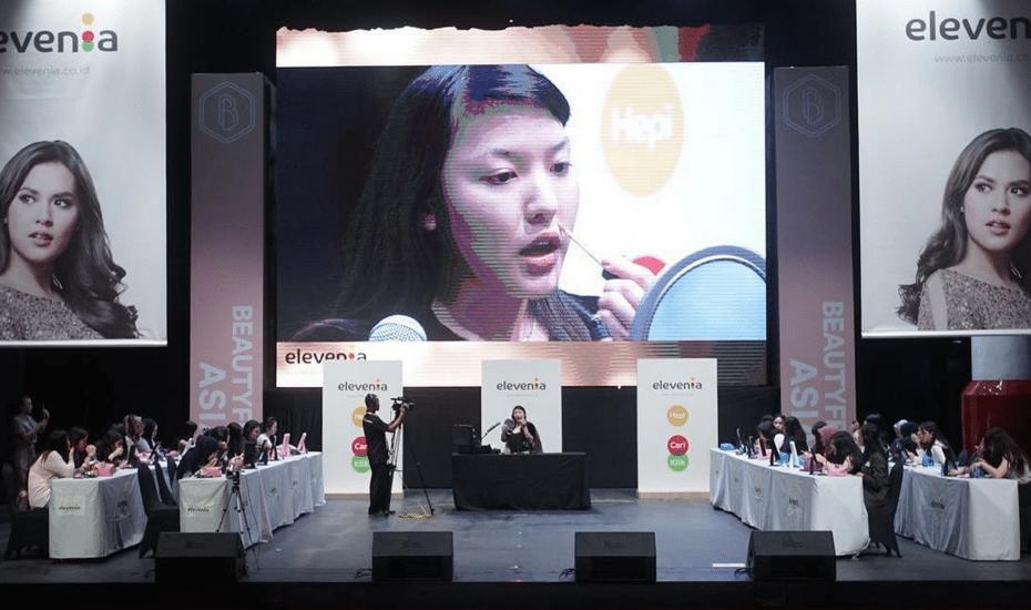 beautyfest-asia-march-2018-jakarta