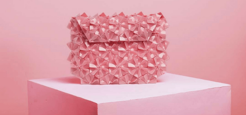 byo-indonesian-designer-bag