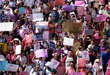 womens-march-jakarta