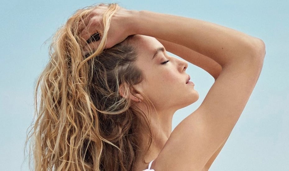 Spring Spa to the rescue! Try these 5 fabulous treatments for your next hair SOS