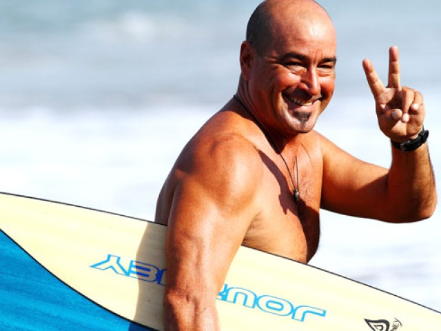 Bali Surfing Tours