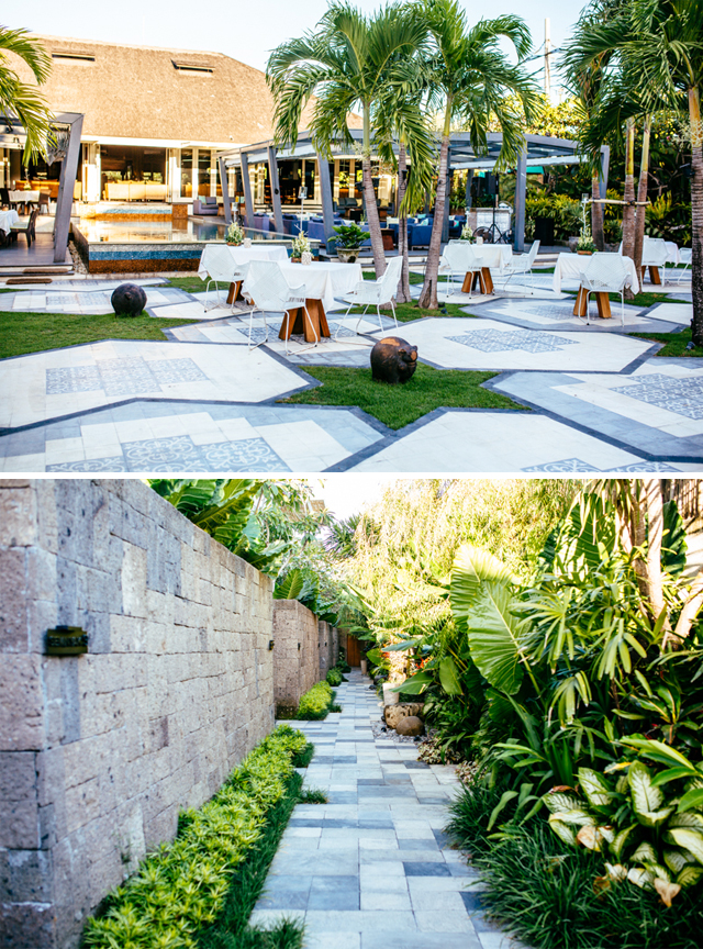 Villas In Bali Seminyak Hu U Luxury Villas Petitenget Beach Honeycombers