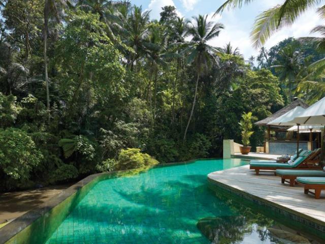 Fourseasons4.Bali.640x480