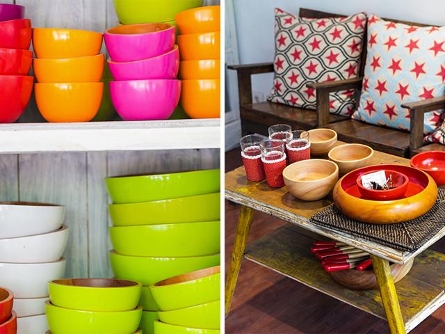 furniture store bali