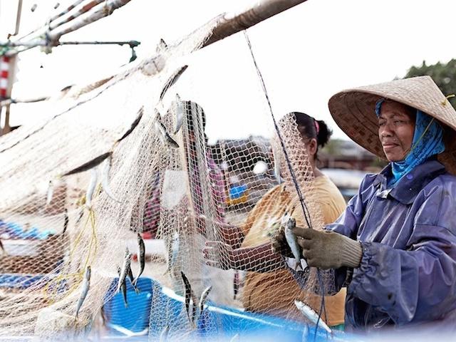 3.jimbaran fish market