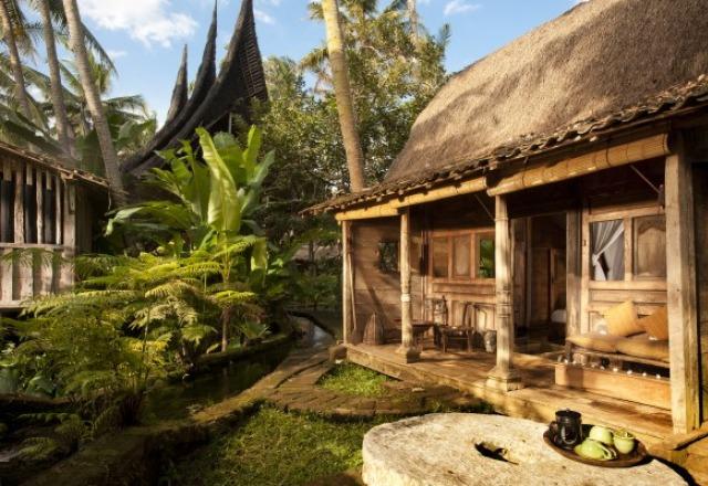 Bambu.Indah.Udang.House.Djuna.Ivereigh.624x400.000