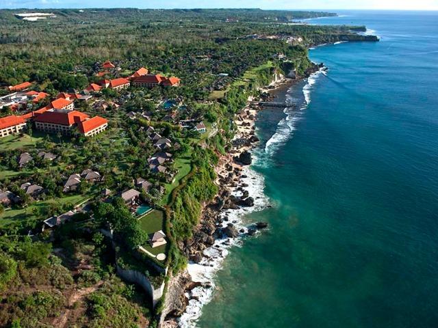 10 Reasons Why We Love Jimbaran, Bali