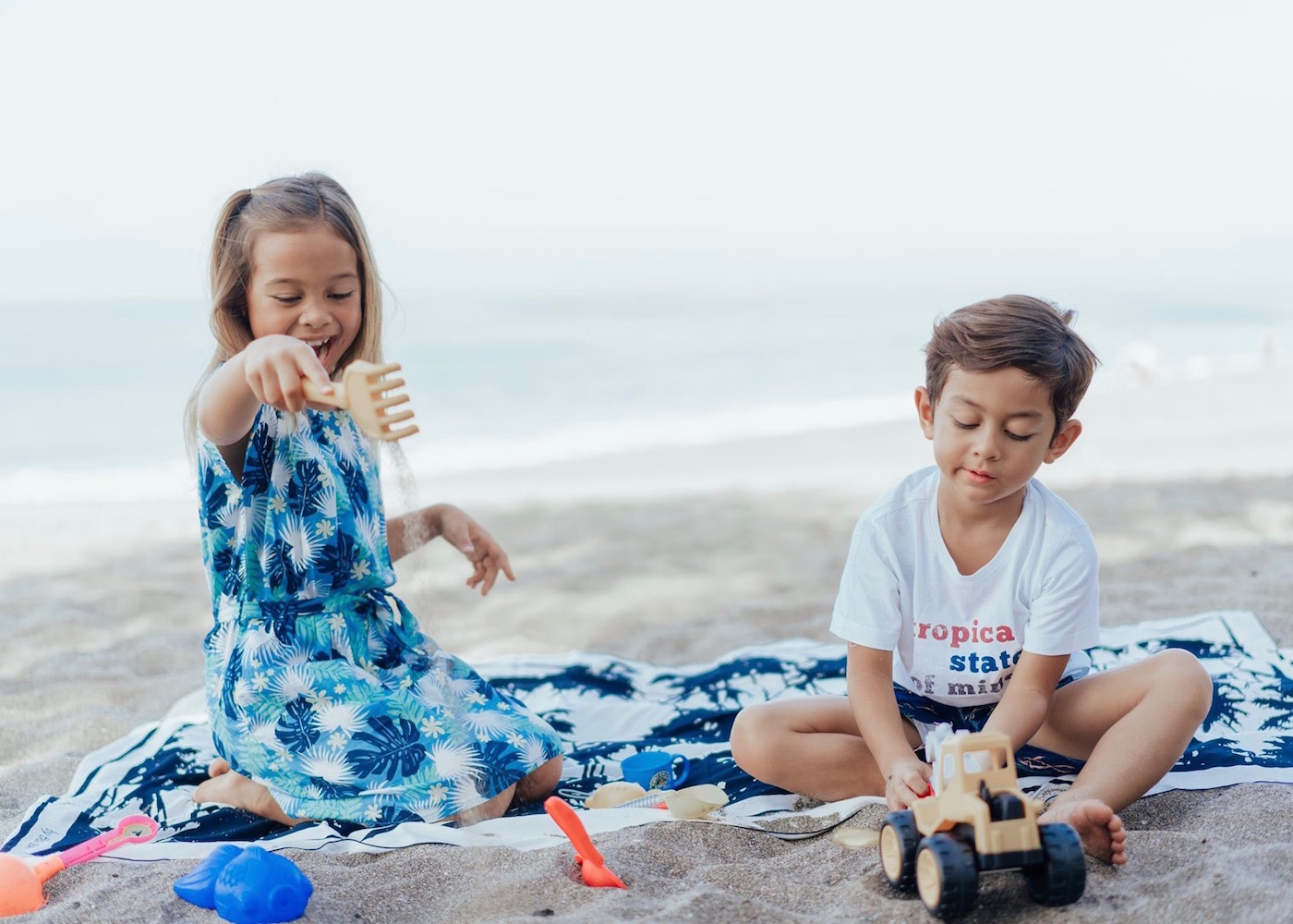 By The Sea | Kids Clothing Stores in Bali