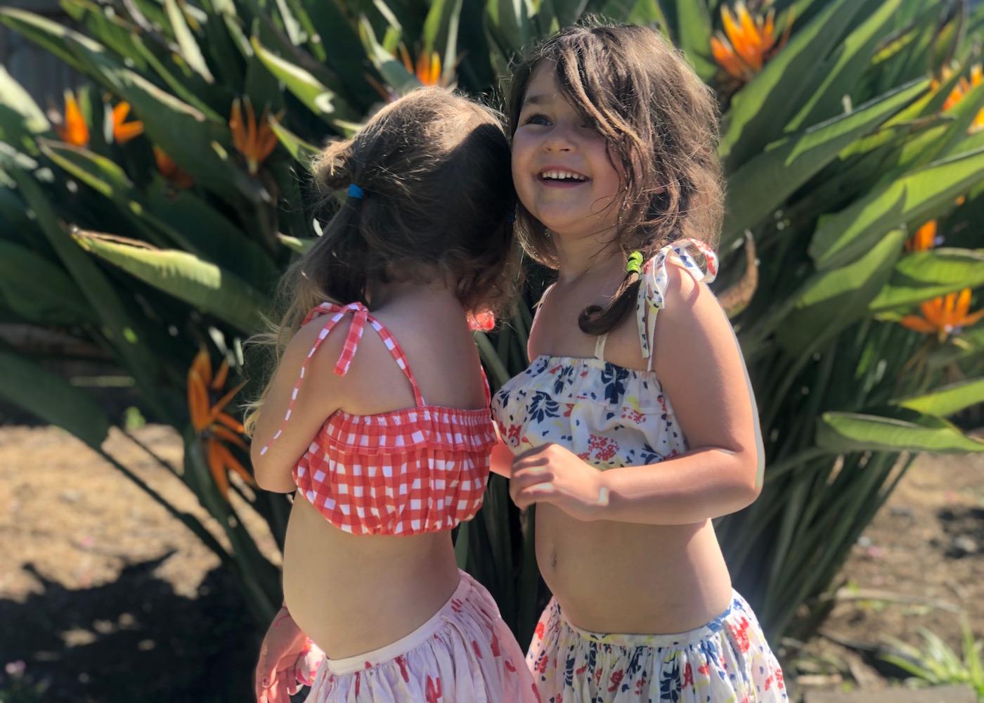 Kidsagogo | Kids Clothing Stores in Bali