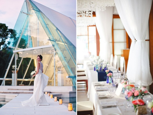 Wedding Bali Services | PT Tirtha | New Wedding Shop