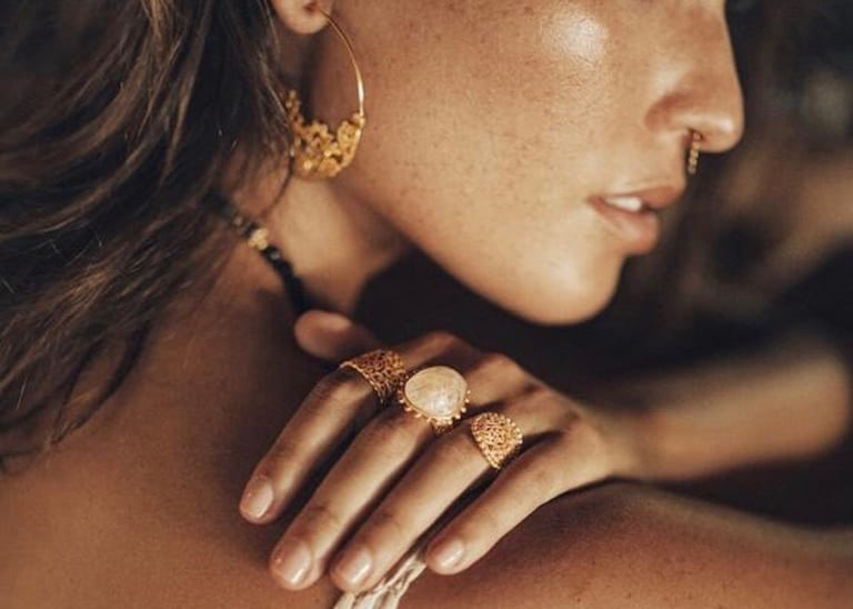 Jewellery shopping in Bali: Where to buy gold, silver & sparkly pieces to treasure forever