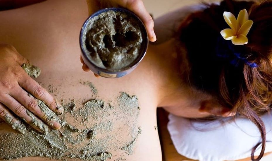 Best Budget Spas in Bali - Jamu Traditional Spa Kuta