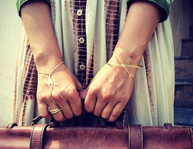Tulola Jewellery
