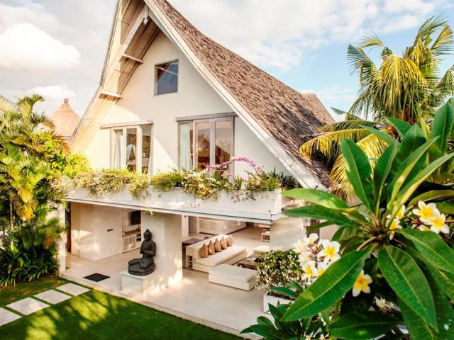NEW Bali retreat deal:  Soothe the soul, surf, stretch and massage the world away