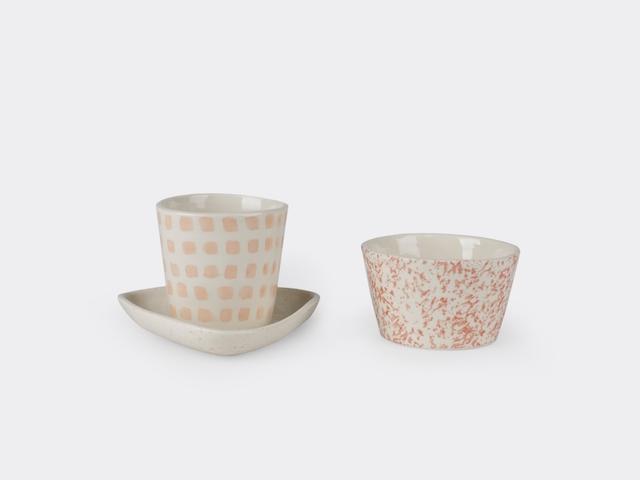 Kandura Keramik