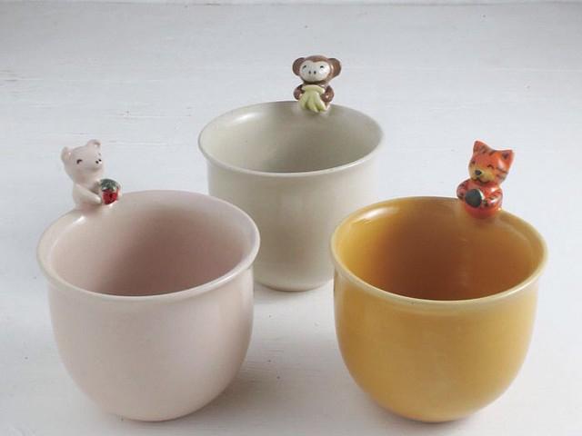 Tekuni Keramik