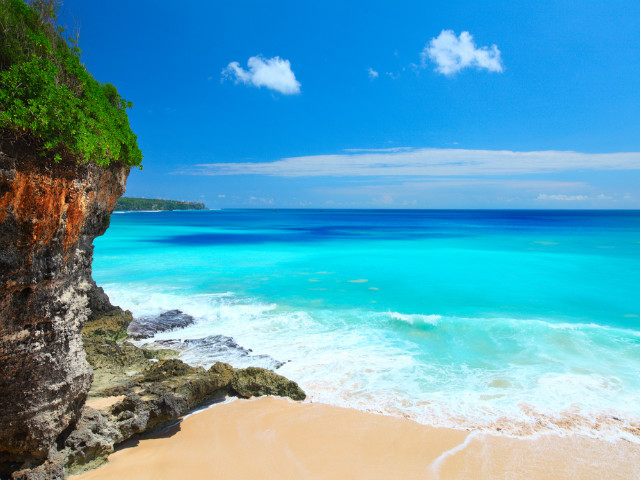 Bali Weather Guide Best Time To Visit Bali Honeycombers Bali