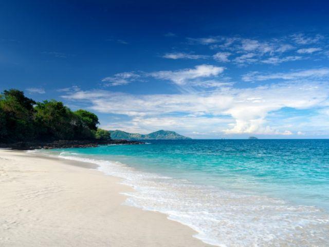 Bali Day Trips: East Bali