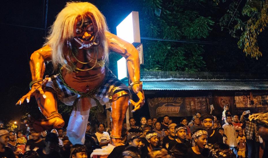 Bali ceremonies | The Best of Balinese Culture