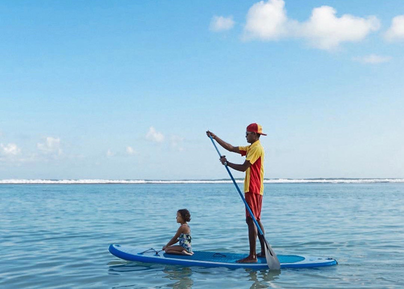 76 Awesome Things To Do With Kids In Bali Honeycombers Bali