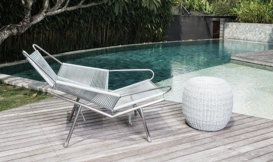 Furniture Shopping in Bali - Living Karma